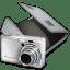 PhotoBox icon