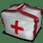 Safety-Box-v2 icon