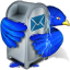 ThunderBird Box v2 icon