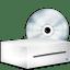 Lecteur-box icon