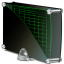 Prog-3D-box icon