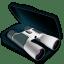 Rechercher-Baggs-Box icon