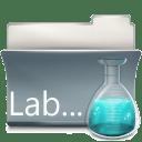 iLab icon