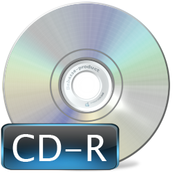 Cd R Icon Imod Iconset Babasse