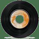 CD oldSchool icon