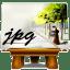 Fichiers-jpg-v3 icon