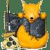 Firefox-old-school-final icon