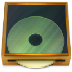 HDD-externe icon