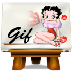 Fichiers-gif icon