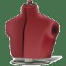 User-old-vide icon