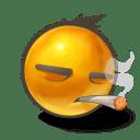 High icon