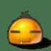 Tastey icon