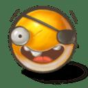 Yarr icon
