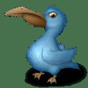 Alwyn icon