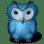Bedwyr icon
