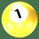 Ball-1 icon