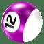 Ball-12 icon