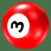 Ball-3 icon