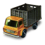 Cattle-Truck icon