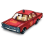 Fire-Chief-Car icon
