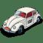 Volkswagen-1500 icon