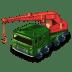 8-Wheel-Crane icon