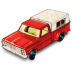 Ford-Pick-up-Truck icon