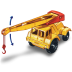 Jumbo-Crane-with-Movement icon
