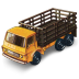 Stake-Truck icon