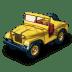 Standard-Jeep icon