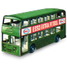 Daimler-Bus icon