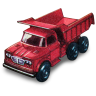 Dumper-Truck icon