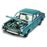 Ford-Zodiac-MkIV icon