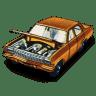 Opel-Diplomat icon