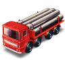Pipe-Truck icon