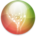 Inspiration Orb 1 icon