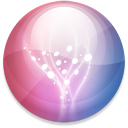 Inspiration-Orb-2 icon