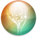 Inspiration-Orb-3 icon