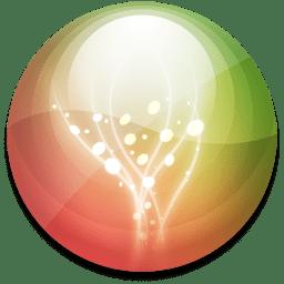 Inspiration Orb 1 icon
