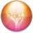 Inspiration-Orb-4 icon