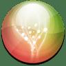 Inspiration-Orb-1 icon