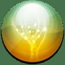 Inspiration-Orb-5 icon