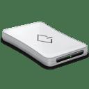 Drive SCSI icon