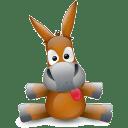EMule simple icon