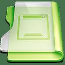 Summer-desktop icon