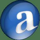 Avast icon