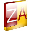 Zone alarme icon