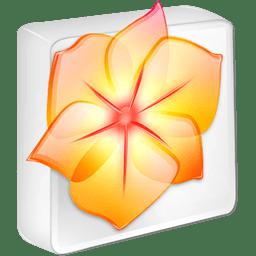 Illustrator CS 2 icon