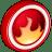 Nero-Startsmart icon
