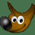 The-Gimp icon